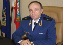 Mihail_Savchin1___2