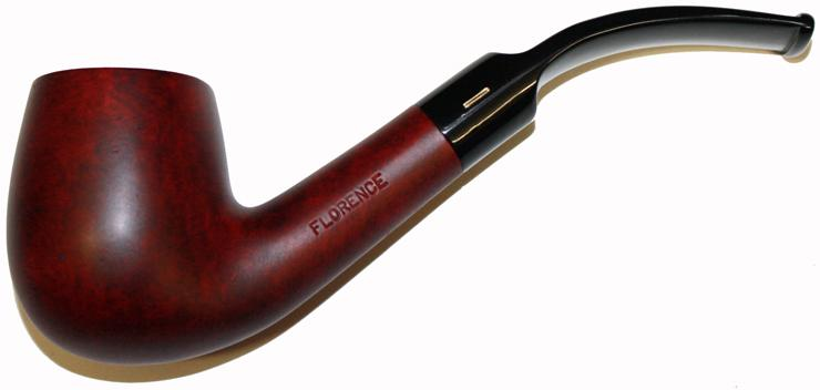 pipes-cigars-tobacco_2168_99740492