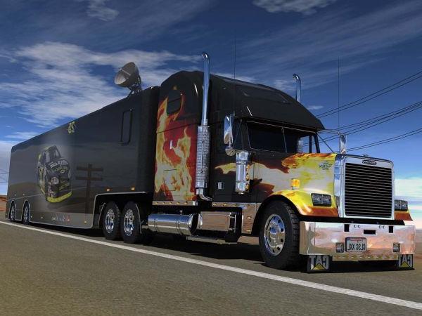 freightlinerclassicxl3