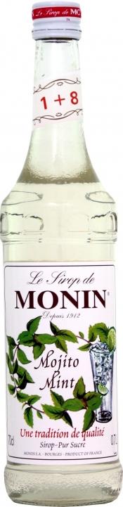 monin_mojito_mint