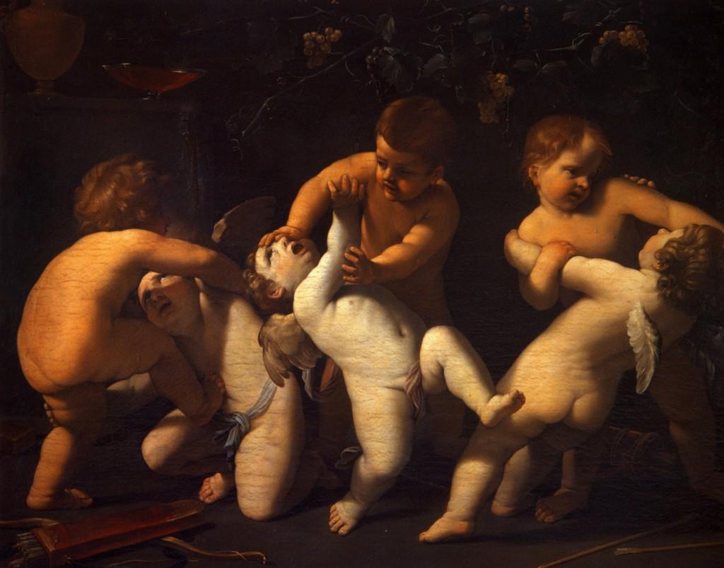 angels-1627